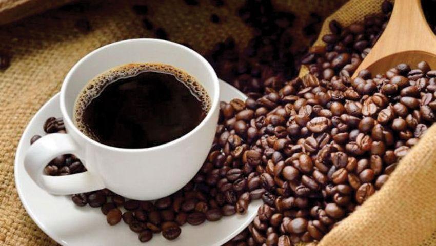 فيديو  القهوة.. كيف تحمي الإنسان من سرطان البروستاتا؟