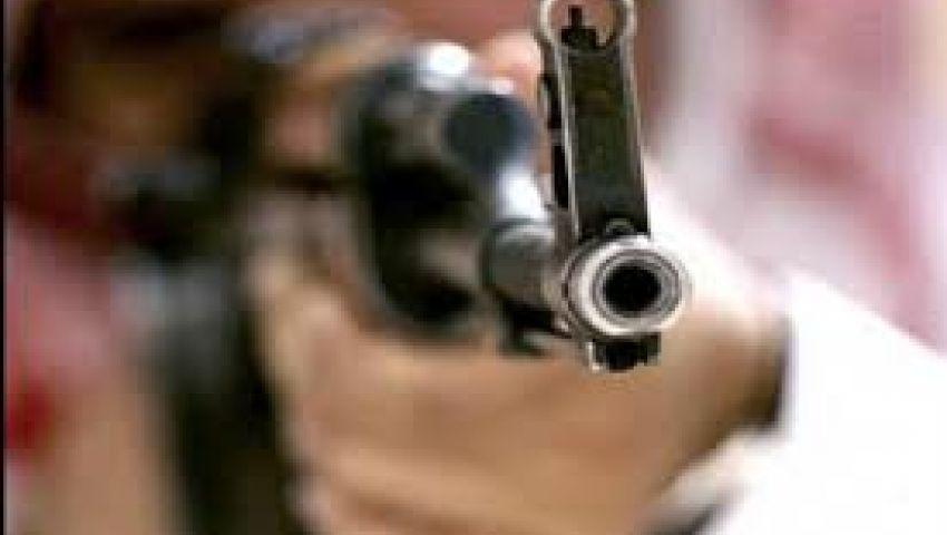 شهود عيان: إطلاق نار كثيف من قوات الجيش أمام محافظة الإسماعيلية
