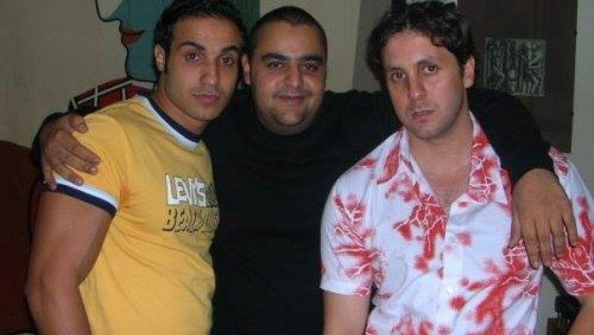 بوضوح.. أحمد فهمي يعلنها: انفصلنا نهائياً انا وشيكو وهشام