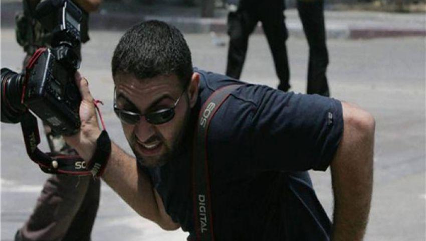 الصحفيين العرب يرصد انتهاكات لحرية الإعلام بـدول الربيع