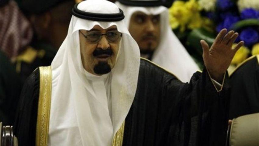 إيكونوميست: الإخوان في الخليج تحت تهديد السلاح
