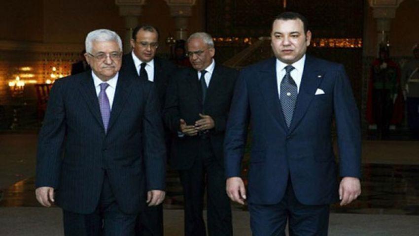 لجنة القدس تدعوا لوقف انتهاكات إسرائيل