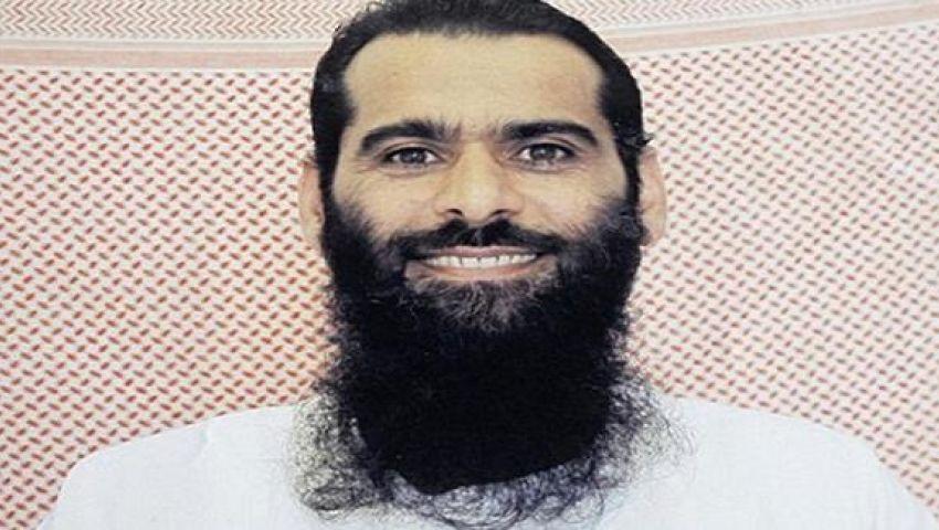صديق بن لادن يقاضي جوانتانامو لأسباب عاطفية