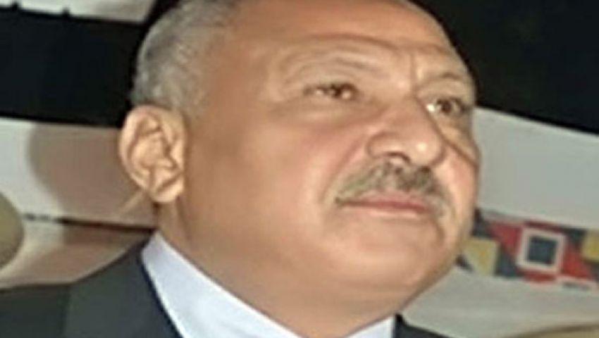 تأجيل محاكمة مدير أمن دمياط الأسبق للخميس