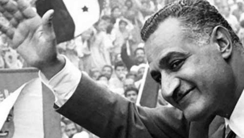 إجراءات التقشف وذكرى الرحيل.. هل يحن المصريون لأيام عبد الناصر؟