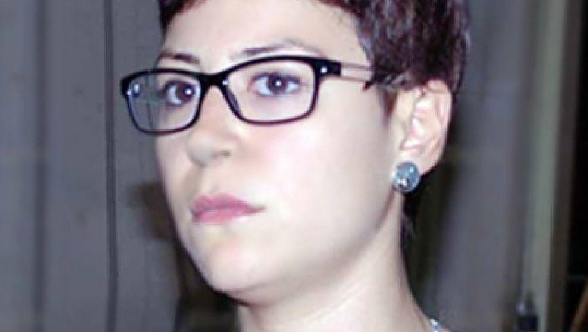 زيزي مصطفى: ابنتي بخير ولا صحة لمرضها