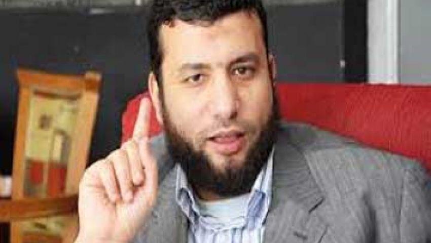 دعوات إسلامية لمقاطعة شركات تجارية تدعم قنوات الانقلاب على الشرعية