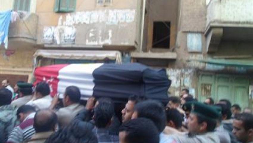 حبس 16 متهما في أحداث  نجع حسان بالأقصر