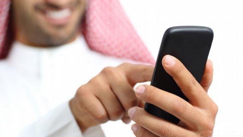 51.4 مليون اشتراك في شركات المحمول بالسعودية