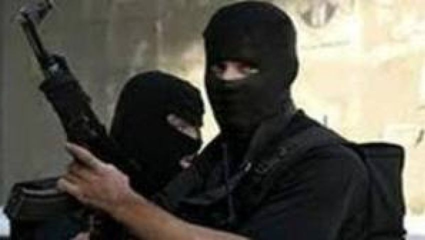 استشهاد ضابط بالقوات البحرية بالإسكندرية