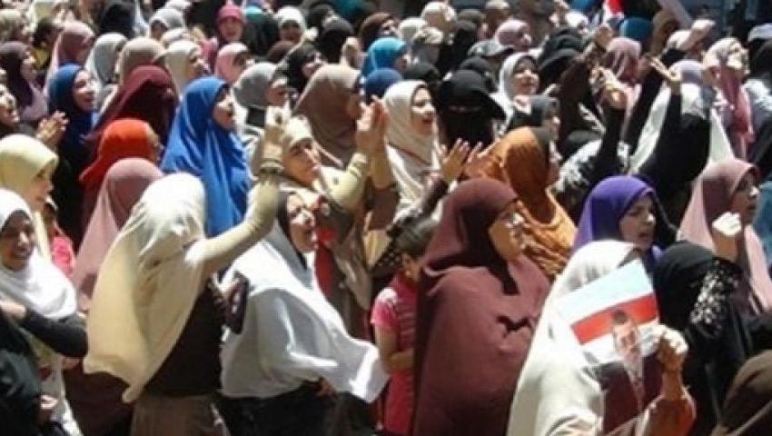 قوى سياسية بالإسكندرية: تحالفنا مع الإخوان شائعة مهرّج