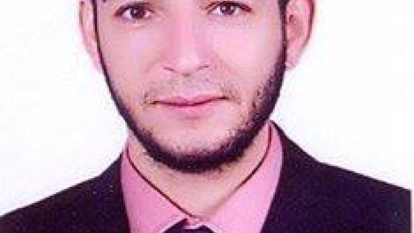 أسرة طارق وجدي: ابننا خرج ولم يعد