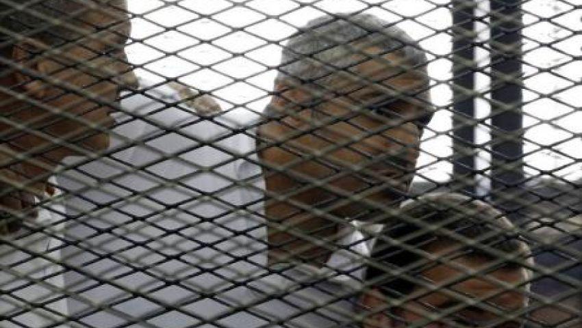 مد أجل النطق بالحكم في قضية خلية الماريوت لـ29 أغسطس