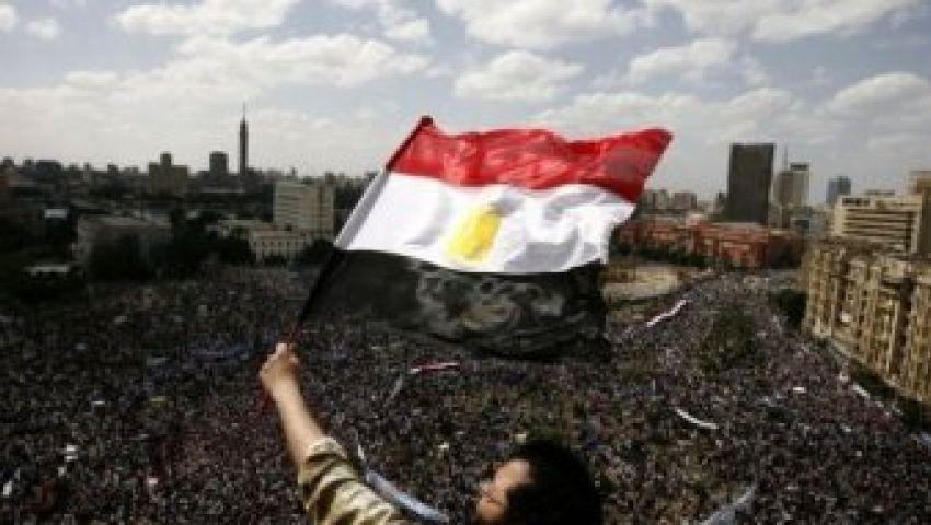 هاآرتس: التحرير يرتدي الزي العسكري
