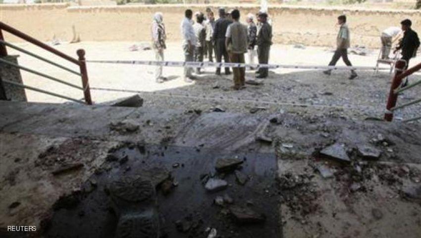 1500 قتيل حصيلة ضحايا المدنيين بأفغانستان