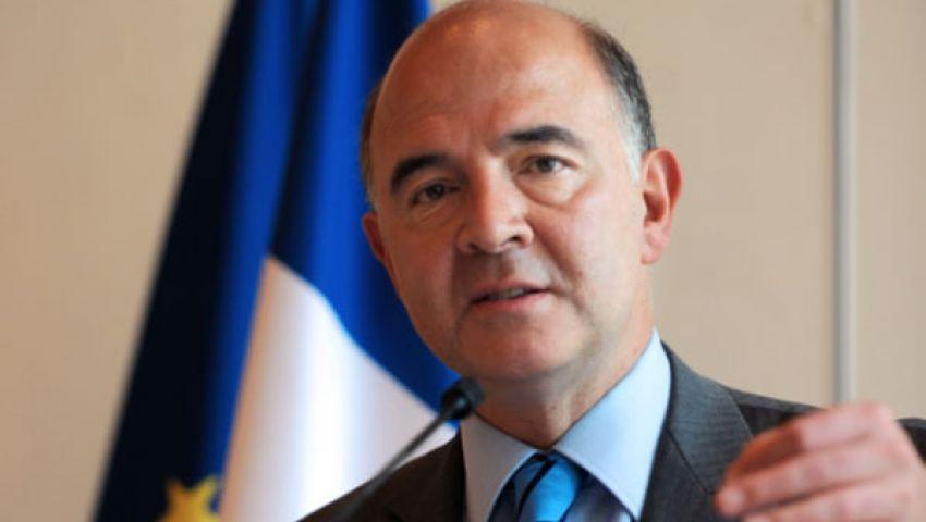 وزير فرنسي: مقترح المغرب منح الصحراء حكمًا ذاتيًّا جاد