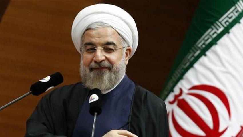 إيران تطرح مبادرة لحل الأزمة في سوريا