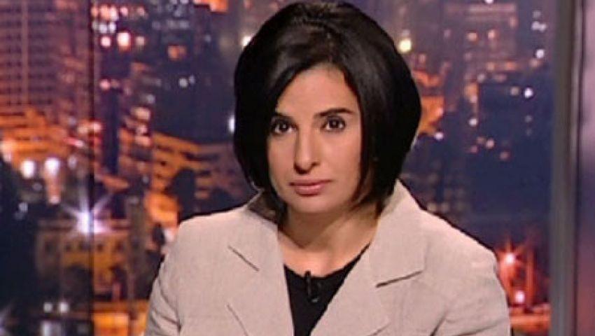 ريم ماجد: لم آسف يومًا على عدم ارتدائي الحجاب