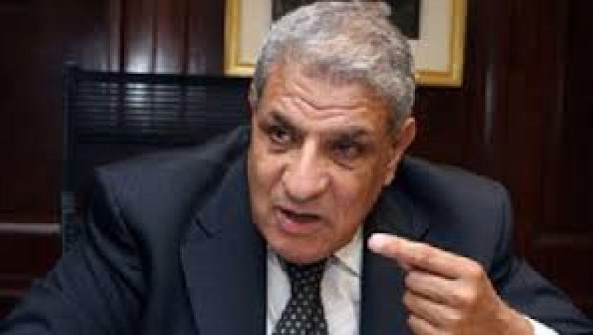سحب الجنسية المصرية من فلسطينيين ورفض طلب آخر