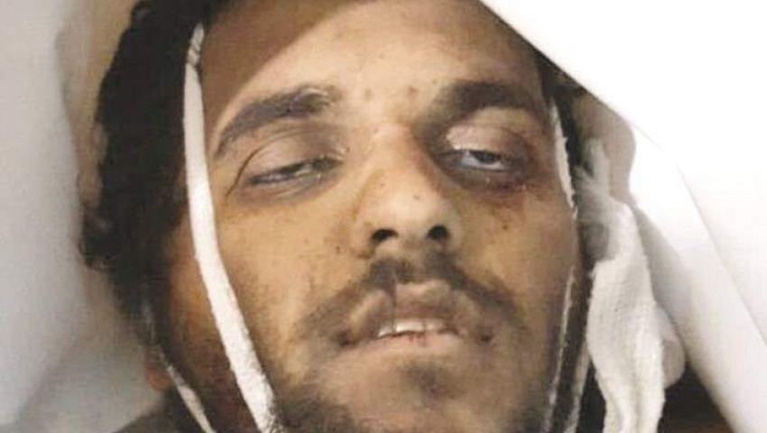 مقتل نجل الداعية الكويتي محمد الحصم في سوريا
