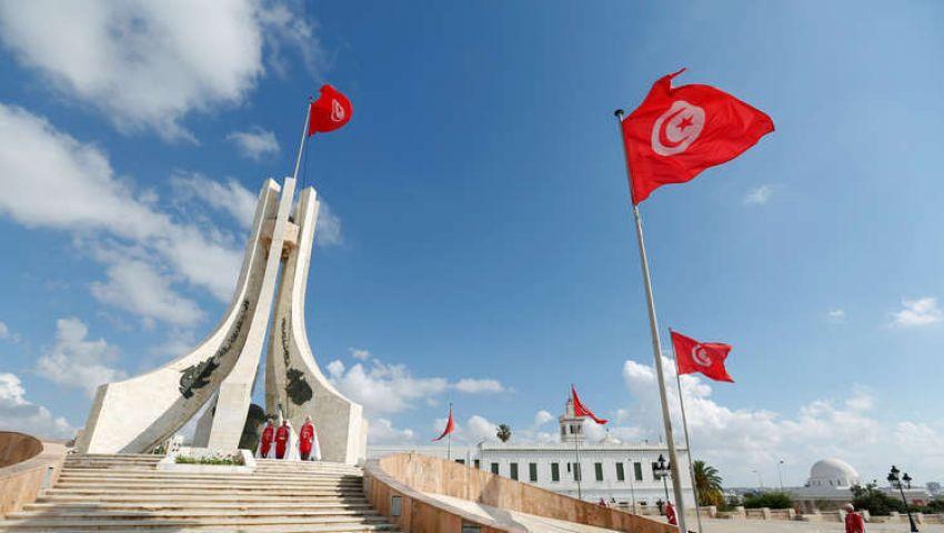 رئاسيات تونس.. صراع ديمقراطي لم يخلُ من «نشر الغسيل»
