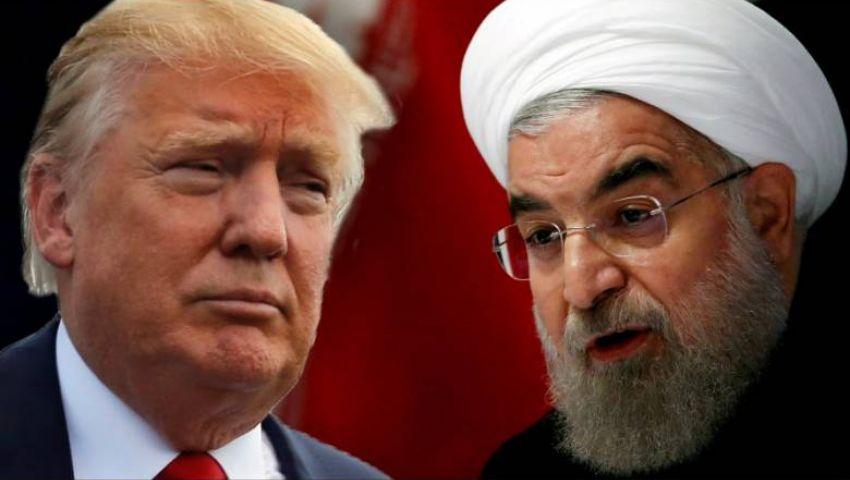 مبعوث أمريكي يبحث «العدوان الإيراني» في 5 دول عربية