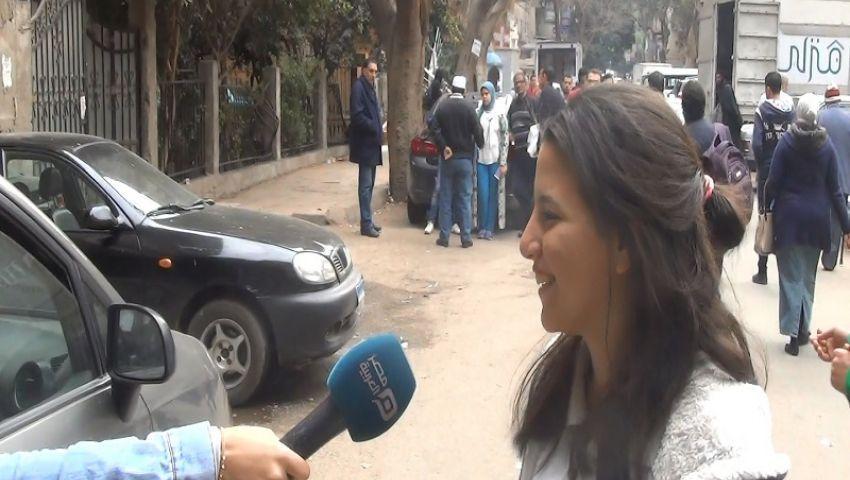 فيديو| لهذا السبب.. يحتفل المصريون بعيد الحب في 4 نوفمبر