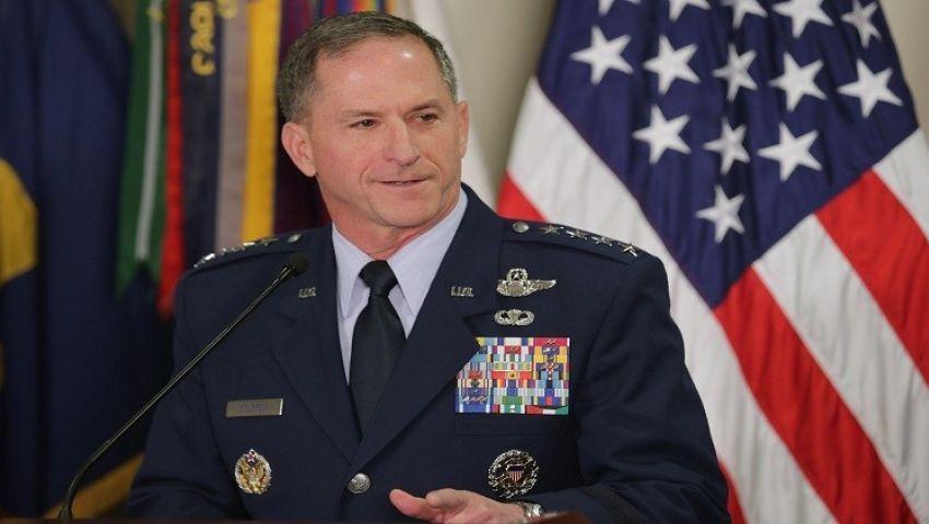 جنرال أمريكي: لا مؤشرات على تراجع بريطانيا عن التزامات الناتو