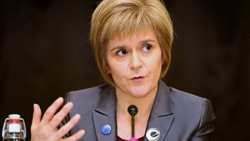 جدل في اسكتلندا حول مستقبل الوحدة مع بريطانيا
