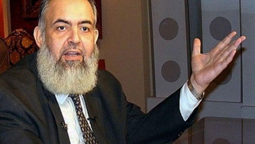 غدًا.. أولى جلسات محاكمة حازم أبو إسماعيل