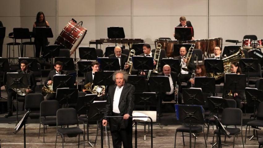 بموسيقى ألمانية.. السيمفونى يحتفل بمرور 200 عام على  ميلاد «كلارا شومان»