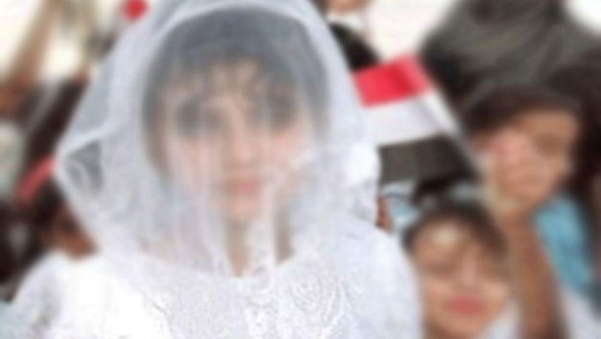 65 %من المطلقين بدمياط حديثو عهد بالزواج