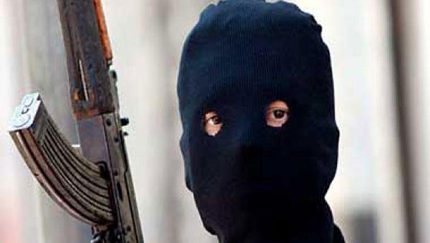 عصابة مسلحة تختطف قبطيا بأسيوط