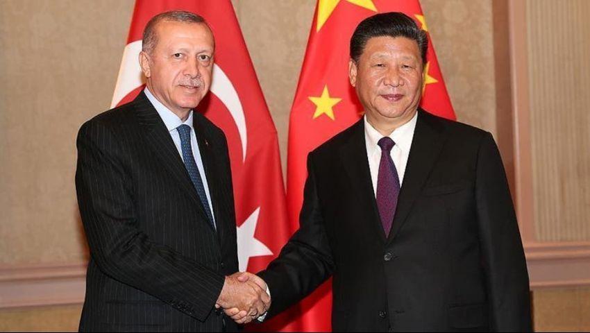فورين بوليسي: لهذه الأسباب سكت قادة المسلمين على اضطهاد الإيغور
