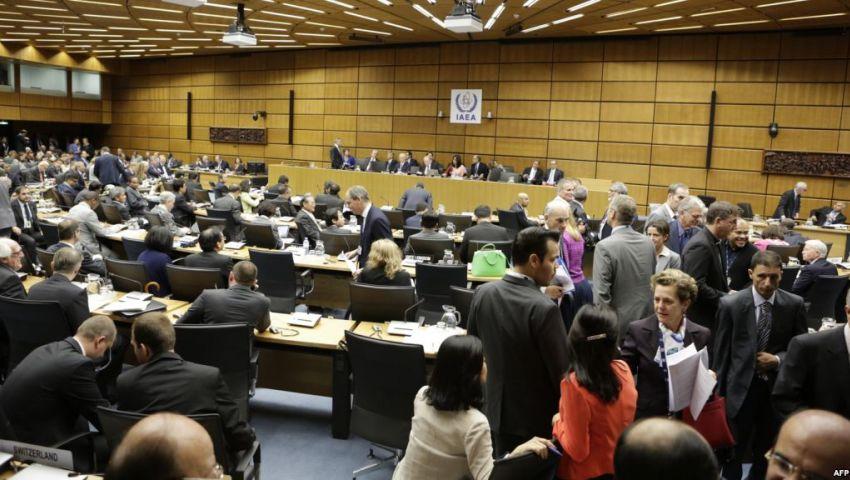 اجتماع في سيول لتفعيل معاهدة حظر التجارب النووية