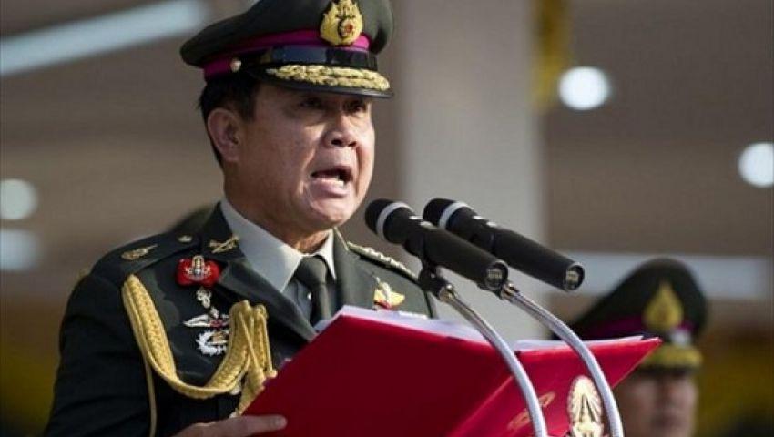 الانقلابات العسكرية طريق الجنرالات لسدة الحكم