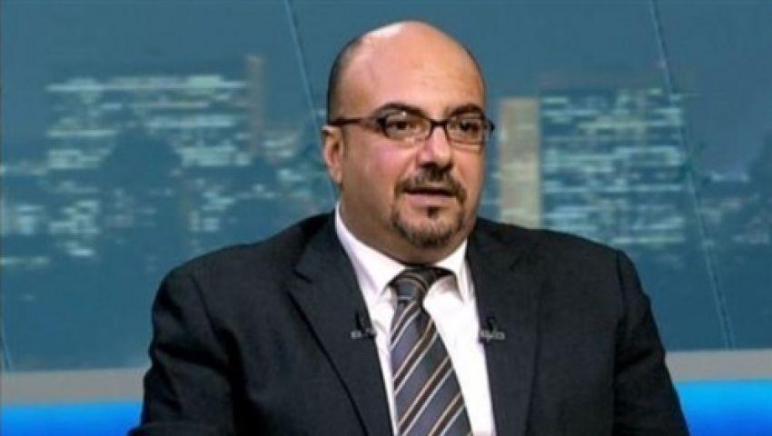 مروان يونس يحمل الدولة مسؤولية منع بناء كنيسة ضحايا ليبيا