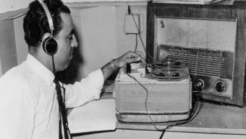 في اليوم العالمي للإذاعة.. المجال الترفيهي يتفوق خلال 2018