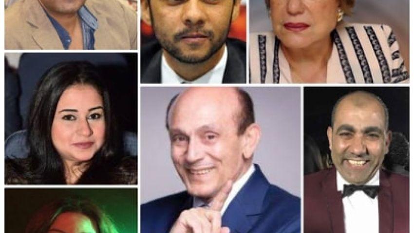 «شرم الشيخ للمسرح الشبابي» ينطلق 1 أبريل.. جوائز للجمهور والعروض المشاركة