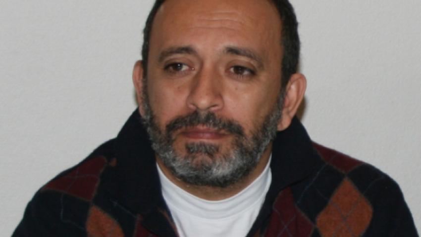 وائل خليل: العصابة خطفت إسماعيل الإسكندراني في الغردقة