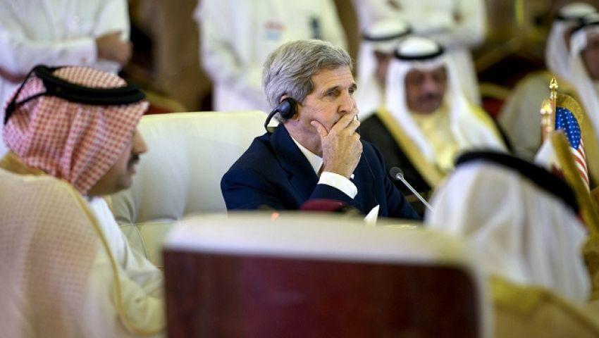 دول الخليج: نرحب بإيران دون التدخل في شؤوننا