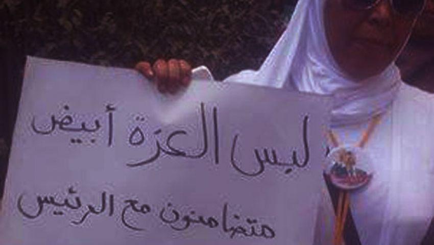 اشتباكات بين رافضي الانقلاب ومؤيدي السيسي بالإسكندرية