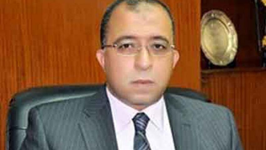العربي: عجز الموازنة الأعلى في تاريخ مصر