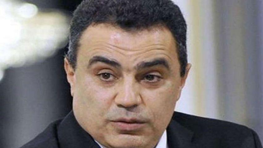 جمعة يقترب من تشكيل الحكومة التونسية