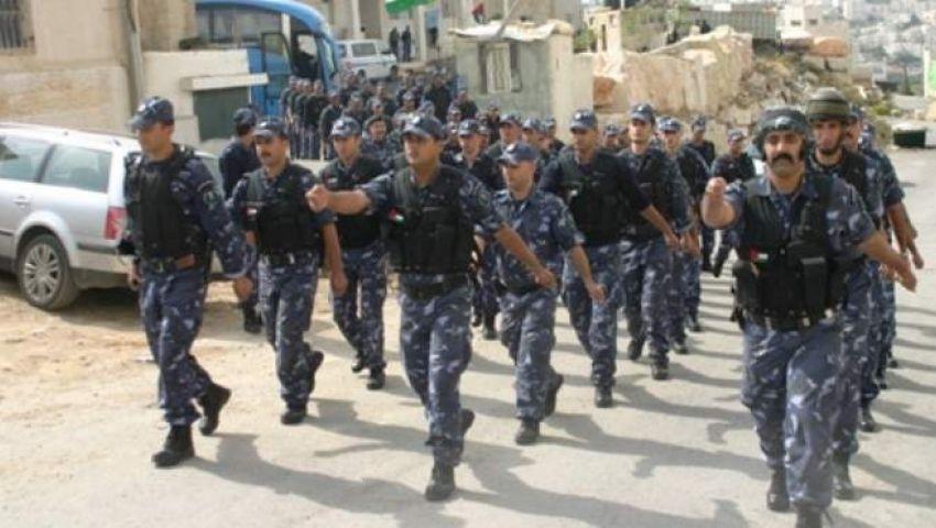 الصحفيين العرب يتهم سلطات غزة بملاحقة الإعلاميين
