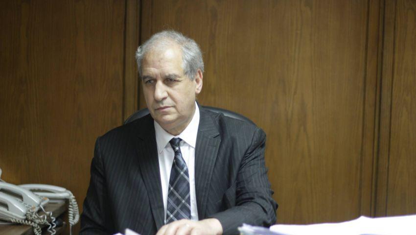 رئيس محكمة جنوب القاهرة: قبلنا 6 قوائم ورفضنا اثنتين