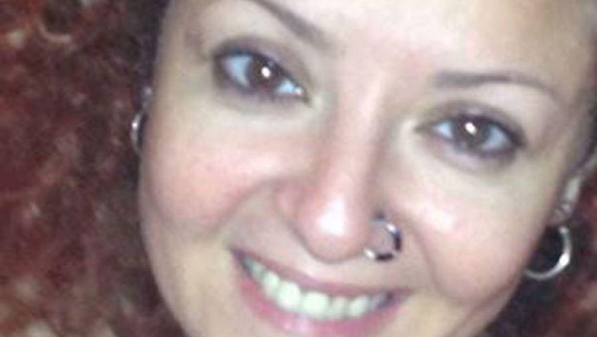 أصدقاء نادين شمس: مفيش دفن ولا جنازة لحد ما نجيب حقها