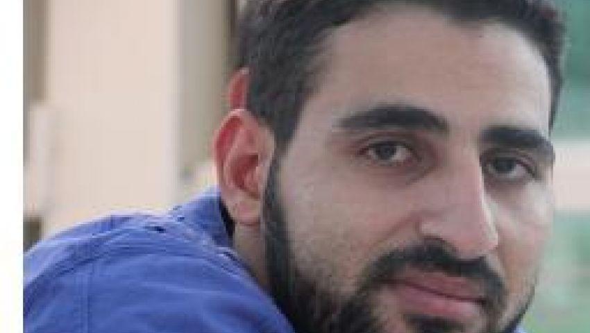 شقيق مدير رصد: سامحي تم اقتياده لجهة غير معلومة