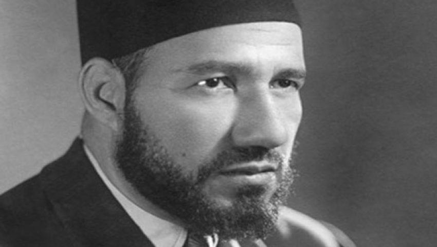 أحمد البرديسي يصدر كتاب  الملفات السرية للإخوان