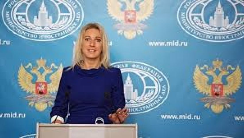 روسيا: محادثات السلام في سوريا لن تكتمل إلا بمشاركة الأكراد